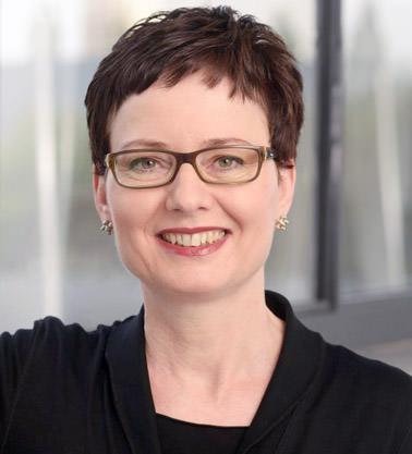 Angelika Lay-Hildebrandt