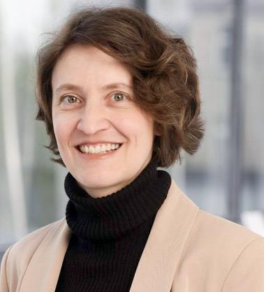 Anja Ewers