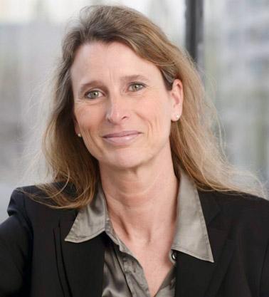 Barbara  Mommertz