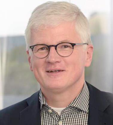 Joachim Hildebrandt