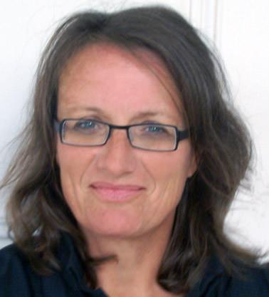 Petra Beerbaum