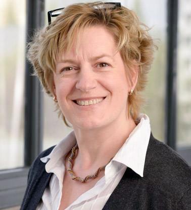 Dr. Petra  Zadel-Sodtke