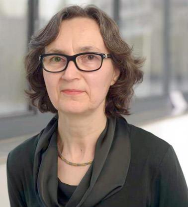 Sigrid Aschayeri