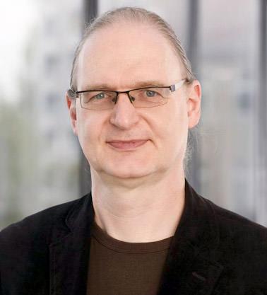 Stephan Heine